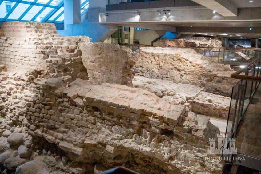 Arkikatedros Bazilikos