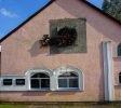 Zamkaus dvaro, Vytėnų saleziečių vienuolyno pastatų komplekso koplyčios pastatas