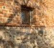 Trakų pusiasalio pilies liekanų ir kitų statinių komplekso Dominikonų vienuolyno pastatas
