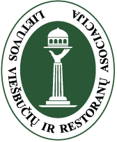 Lietuvos viešbučių ir restoranų asociacija